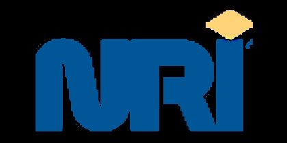 Neptune Research Institute