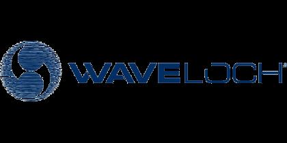 Wave Loch, LLC